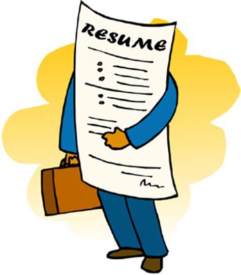 Job Skills List For Resume or CV Writing