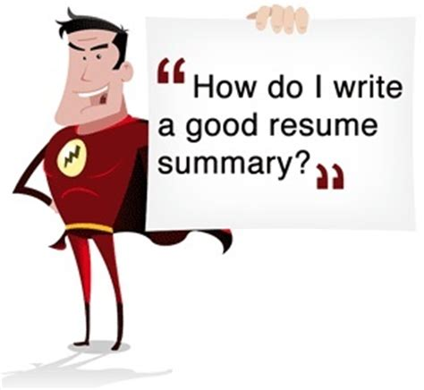 Resume Writing: Proven Interview Success of Dream Job